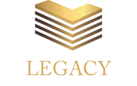 Legacy-Property-Managament-Vertical-White