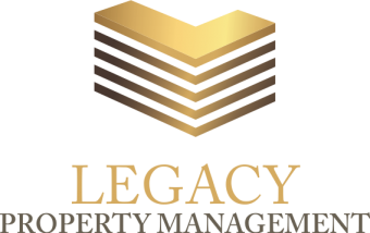 Legacy-Property-Managament-Vertical